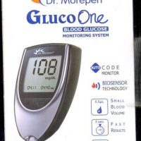 Best Glucose Monitor Test Strips