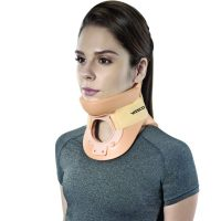 Buy Best Vissco Philadelphia cervical collar