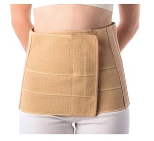 Best Vissco Abdominal Belt Low Price