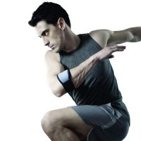 Buy Best Vissco Pro Tennis Elbow