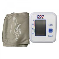 Best Digital BP (Blood Pressure) Monitor POCT