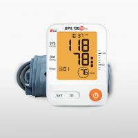 Best Blood Pressure Monitor B10