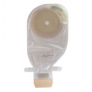 Coloplast 17501 Ostomy Bag