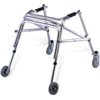 karma mobility solutions walker