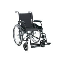 Buy Best Karma Econ 800 Wheelchair