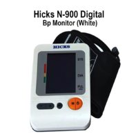 Automatic BP (Blood Pressure) Monitor N-900 Hicks
