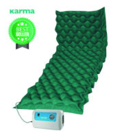 Best Medicated Pressure Relief Air Mattress