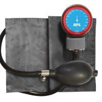 best aneroid sphygmomanometer in india