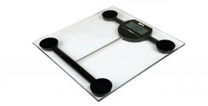 BPL Baby Weighing Scale