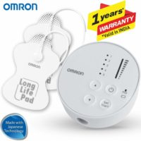 Best Omron HV-F013 Body Nerve Massager