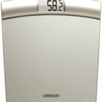 Buy Best Omron Weighing Scale HN-283