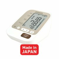 Best omron Blood Pressure Monitor JPN-600