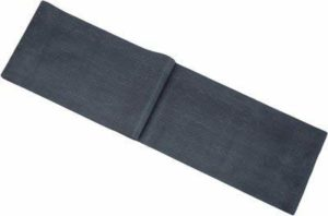 Activeband Exercise Rubber Bands (Black) H1042
