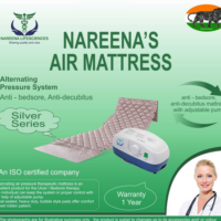 Best Nareena Air Mattress