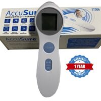 accusure-infrared-thermometer