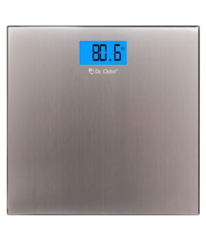 Digital Perosnal weighing Scale