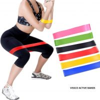 Activeband Exercise Rubber Bands H1042