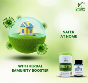 imunity Booster