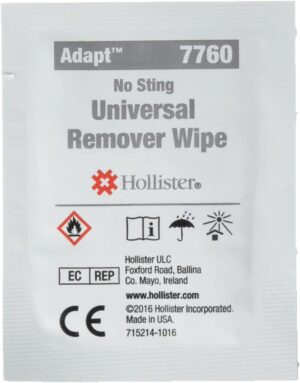 hollister adpat remover 7760